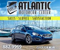 Atlantic Motorcar Center 3293206
