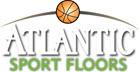 Atlantic Sport Wood Floors