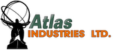 Atlas Industries Ltd Jobs