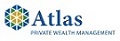 Atlas Private Wealth Management, LLC Jobs