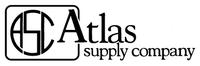 Atlas Supply Company