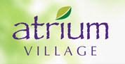 Atrium Village Jobs