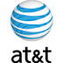 AT&T Service Plus Jobs