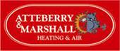 Atteberry & Marshall Heating & Air Jobs