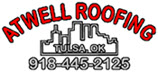 Atwell Roofing Co., Inc.  Jobs