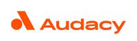 Audacy Rochester Jobs