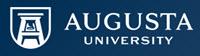 Augusta University Jobs