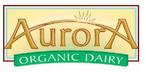 Aurora Organic Dairy Jobs