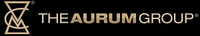 The Aurum Group Jobs