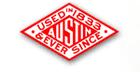 Austin Powder Ltd. 3320595