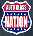 Auto Glass Nation Jobs
