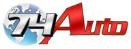 74 Auto LLC Jobs