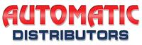 Automatic Distributors Jobs