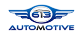 613 automotive group Jobs