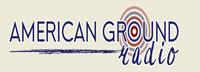 American Ground Radio Jobs