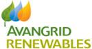 Avangrid Renewables Jobs