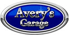 Avery's Garage 3291993