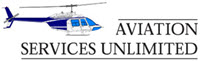 Aviation Services Unlimite Jobs