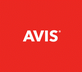 Avis & Budget Car Rental