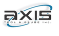 Axis Tool & Gauge Inc.