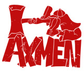 Axmen Jobs