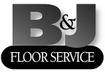 B & J Floor Service. Inc. Jobs