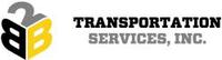 B2B Transportation Services Jobs