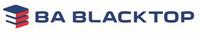 BA Blacktop Ltd. Jobs