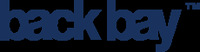 Back Bay Accounting Software Consultants, Inc. Jobs