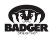 Badger Daylighting 3301155