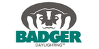 Badger Daylighting Jobs