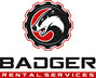 Badger Rental Services Jobs