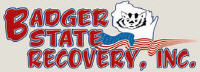 Badger State Recovery- Westen Division Jobs
