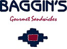 Baggin's Inc Jobs