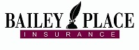 Bailey Place Insurance Jobs