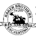 Baker Brothers Excavating Jobs