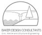 Baker Design Consultants Jobs