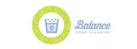 Balance Home Cleaning Jobs