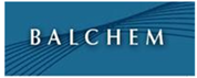 Balchem Corporation 209293