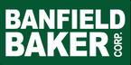 Banfield-Baker Corp. 3332390