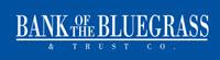 Bank of the Bluegrass