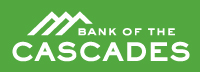 Bank of the Cascades Jobs