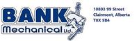 Bank Mechanical Ltd.