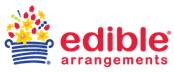 Edible Arrangements Jobs