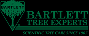 Bartlett Tree Experts Jobs