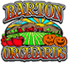 Barton Orchards Jobs