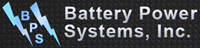 Battery Power Systems Inc. Jobs