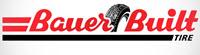 Bauer Built, Inc. Jobs