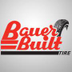 Bauer Built Tire Jobs