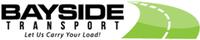 Bayside Transport Inc Jobs